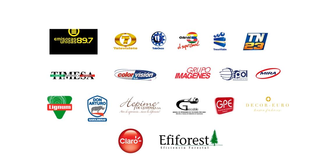 patrocinadores-2